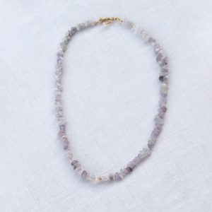 purple-stone-ambar-collections