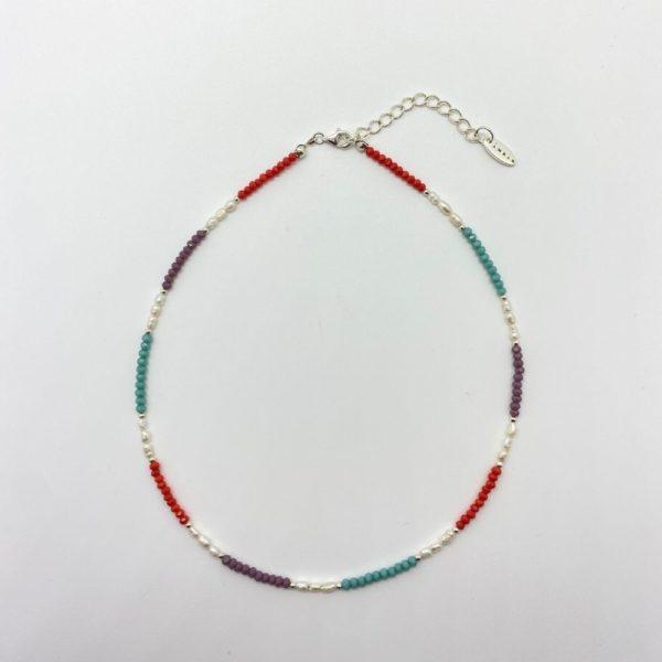 bute necklace
